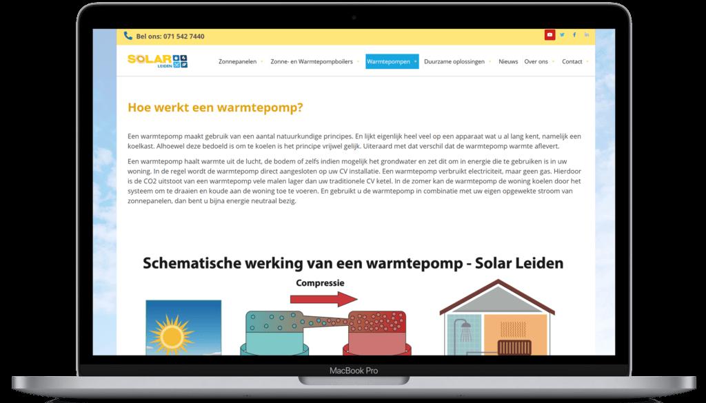 solar-leiden.nl