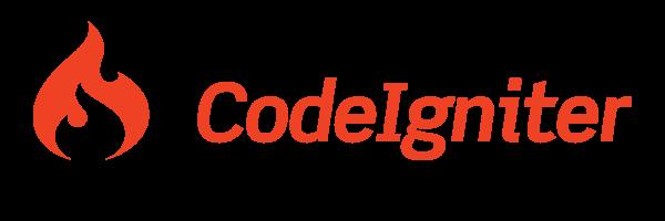 code-ignitor-onscreen-webdesign-leiden