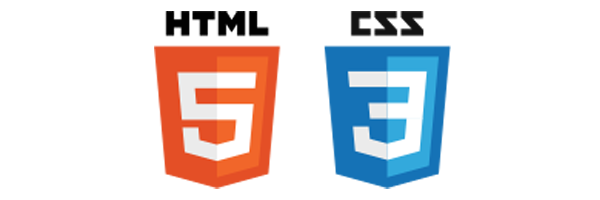 html5-onscreen-webdesign-leiden